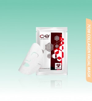 COLLAGEN LIFTING MASK  ( 5 IN 1 )